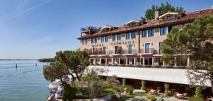 Belmond Hôtel Cipriani venise