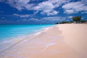Radio Beach Bimini Bahamas