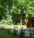 cabane_forestiere