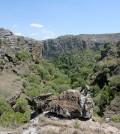 Parc_Isalo_Madagascar