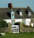 Pourquoi loger chez l'habitant en Basse-Normandie 1