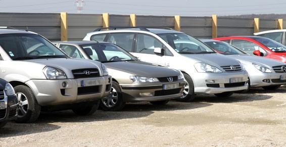 parking roissy  (1)