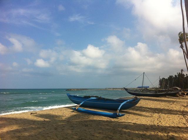partir-a-la-decouverte-dune-destiantion-familiale-sri-lanka-plage