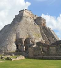 mexique 13
