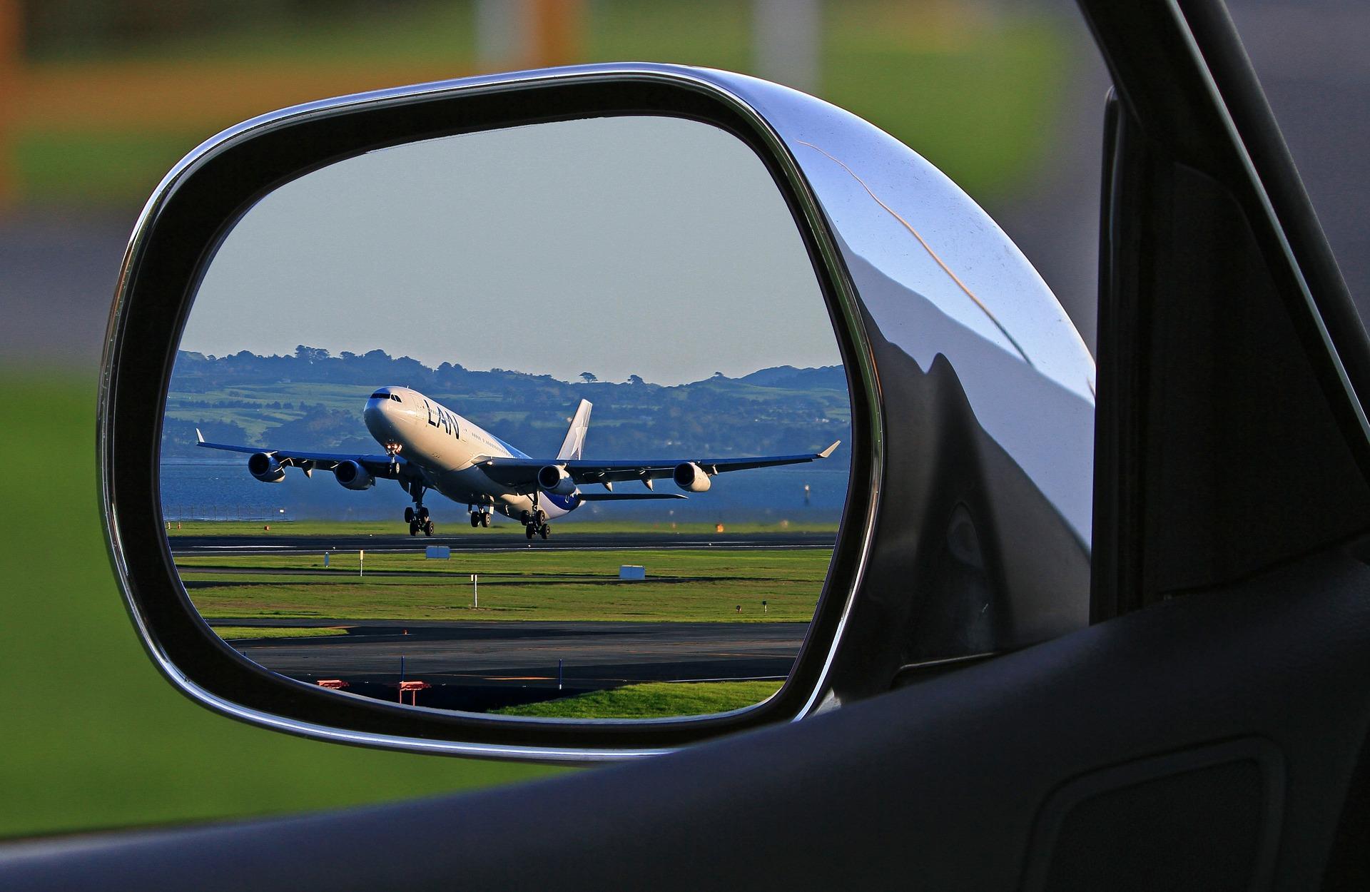 location de voiture