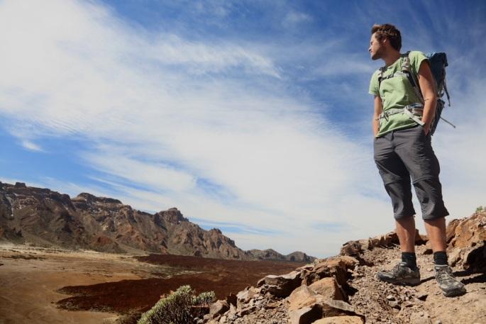 Sejour-trekking-Maroc