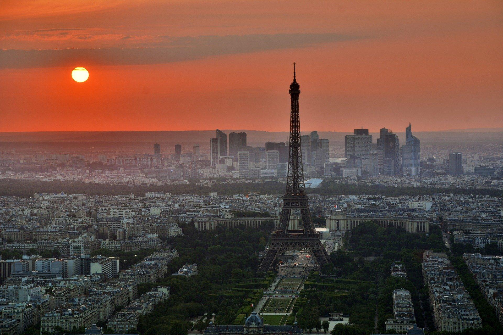 --12 lieux insolites à Paris dont vous n'aviez aucune idée